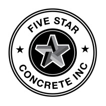 Five Star Concrete