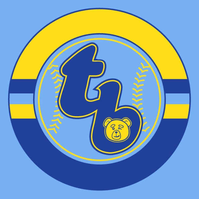 thunderbuddies_logo